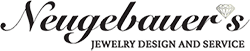 Neugebauer's Jewelry Design & Services