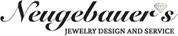 Neugebauer's Jewelry is Hiring for a Sales Support and Operations Specialist